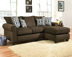 ethan allen sofa fabrics ethan allen sectional sofas sofas and sofas sectionals roll arm