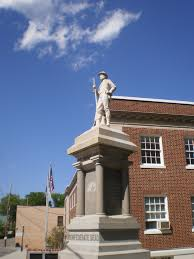Confederate Flag In Virginia Why The Case For Removal Of Confederate Memorials Isn U0027t So Clear