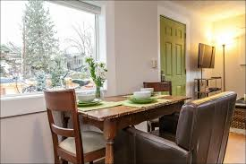 Different Types Of Kitchen Countertops by Kitchen Counter Design Wood Countertops Pros And Cons Limestone