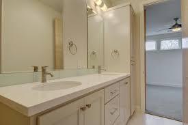 Silestone Bathroom Vanity by Silestone Bathroom Sinks Silestone Sinks Awesome Silestone