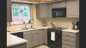 kitchen new wallpaper kitchen cabinets home design awesome top