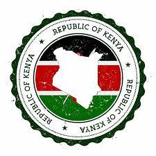 Images Kenya Flag Can Iebc Ensure A Fair 2017 Kenyan Election The Douglas Review