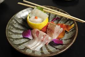 wellman cuisine yoichi s introduces kaiseki to santa barbara