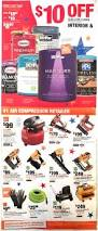 home depot black friday 2016 air compressor home depot weekly ad weekly ads