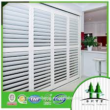 Wooden Plantation Blinds Plantation Shutters From China Plantation Shutters From China