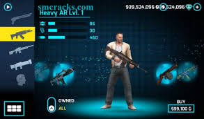 gangstar vegas apk gangstar vegas 4 apk mod unlimited money data vip hack