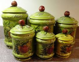 antique kitchen canisters for sale umpquavalleyquilters