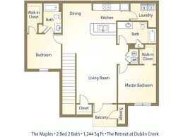 Average One Bedroom Apartment Size Stunning 1 Bedroom Apartment Square Footage Gallery Trends Home