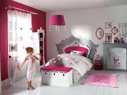 chambre pour fille de 10 ans chambre pour fille avec chambre pour fille de 10 ans clipartfix com