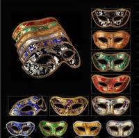masquerade mask in bulk women mask horror online wholesale distributors women mask horror
