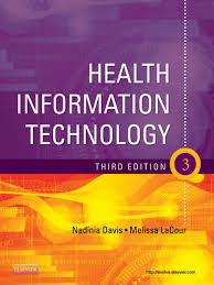 health information technology 2014 physician electronic health
