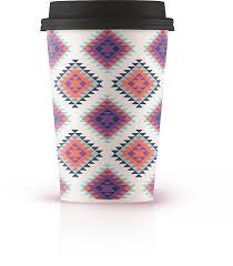 coffee origins detpak