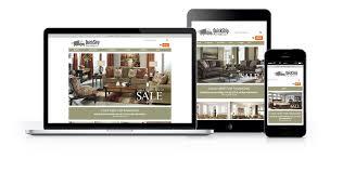 Ashley Furniture Dealer Login Furniture Wizard The Ultimate Solution For Furniture Inventory