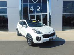 kia jeep sportage used chrysler jeep dodge car deals in ma colonial south chrysler