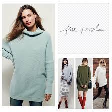 free people slouchy ottoman tunic free people sweaters free people ottoman slouchy sweater tunic