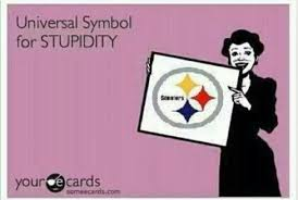 Steelers Suck Meme - steelers suck just for my friend quotes and jokes