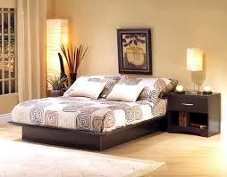 high bedroom decorating ideas bedroom guest bedroom ideas with sofa bed guest bedroom