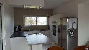 cuisiniste rhone cuisine haut de gamme à serezin sur rhone 69360 lyon adc cuisine