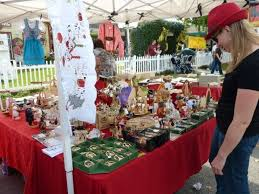 tomball german christmas market celebrates area heritage houston