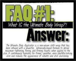 what are wraps what are wraps karidurham myitworks durhamwraps