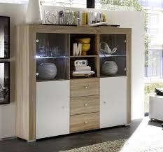 schrank esszimmer schrank esszimmer 100 images modernes wohndesign modernes haus