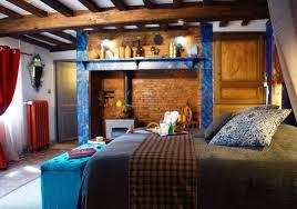 chambre d hote privatif réservez une chambre d hôtes au2 avec table d hôte et