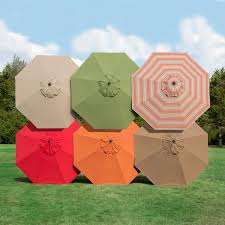 Sunbrella Umbrella Sale Clearance by Outdoor Outside Lawn Furniture Patio Furnishings Bar Height