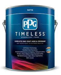 ppg we protect and beautify the world ppg paints coatings