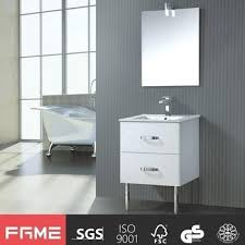 Used Bathroom Vanity Cabinets Asian Vanity Cabinet Style Most Popular Used Bathroom Vanity