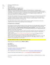 reference letter for medical technologist huanyii com