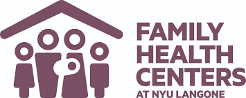 New Home Design Center Jobs Careers At Family Health Centers Nyu Langone Health