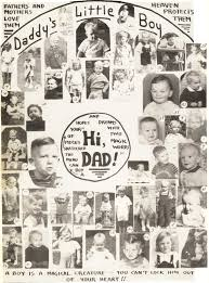 baby yearbook duryea pennsylvania historical homepage 1955 duryea high school