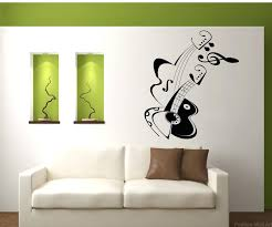 Amazon Wall Murals by Wall Ideas See Larger Image Wall Decoration Stickers For Bedroom