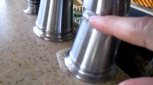 pegasus kitchen faucet amazing pegasus kitchen faucet l29 bjly home interiors