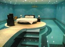 Bedroom Tile Swimming Pool Tile Ideas Various Pool Tile Ideas U2013 Kitchen