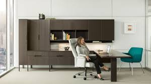 wood solutions steelcase