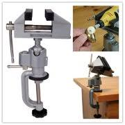 Woodworking Bench Vise by Woodworkers Bench Vise