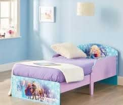 Frozen Beds Products Hellohome