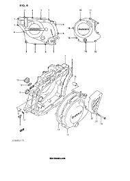 suzuki lt230 wiring diagram with example images 70458 linkinx com