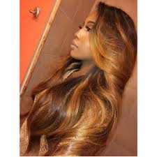 honey weave be your own hairgoals order your hair bundles closures