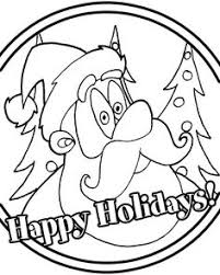 circus train coloring pages kids enjoy coloring coloring