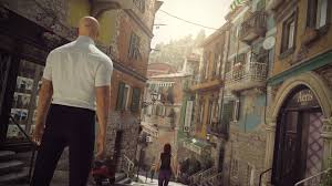 ps4 black friday deal 2017 latest black friday deals include hitman complete season ps4