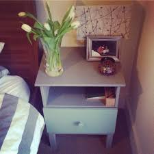 Ikea Hack Bathroom Shelf Thistlewood Farm by Ikea Tarva Bedside Table Hack Exploring Room Ideas Pinterest