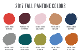 fall 2017 pantone colors fall pantone colors styled for everyday looks initial outiftters