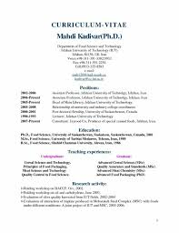 Pharmacist Consultant Resume Cv Free Example And Writing Download Resume Resume Or Curriculum