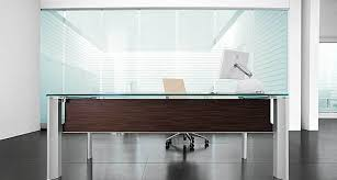 Height Of Reception Desk Nice Way To Break Up Height Reception Counter I Like The Idea