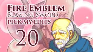 Cuckold Meme - part 20 let s play fire emblem 7 pme cuckold youtube