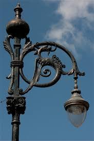 Regent Outdoor Lighting L Regent St Cheltenham 1880s Ls Pinterest