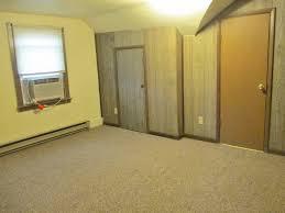 bonus room 612 int ul bonus room 1 1024 768