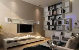 Small House Living Room Design Ideas Interior Design - Living room design for small house